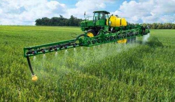 pertanian modern - agribisnis uma