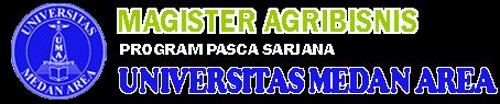 Prodi Magister Agribisnis