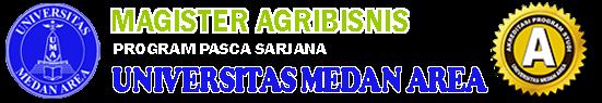 Magister Agribisnis | Program Magister Universitas Medan Area