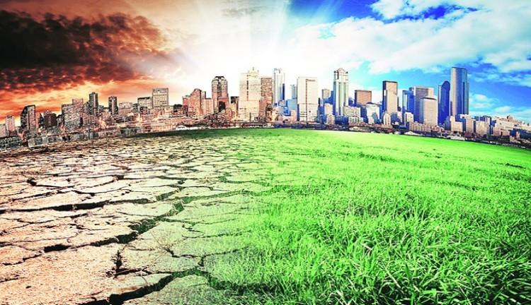 tips memanfaatkan energi hijau - uma