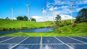 energi green - uma